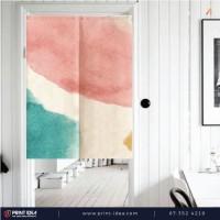 Inkjet Solvent Fabric