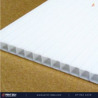 Polycarbonate (Lightbox Use)