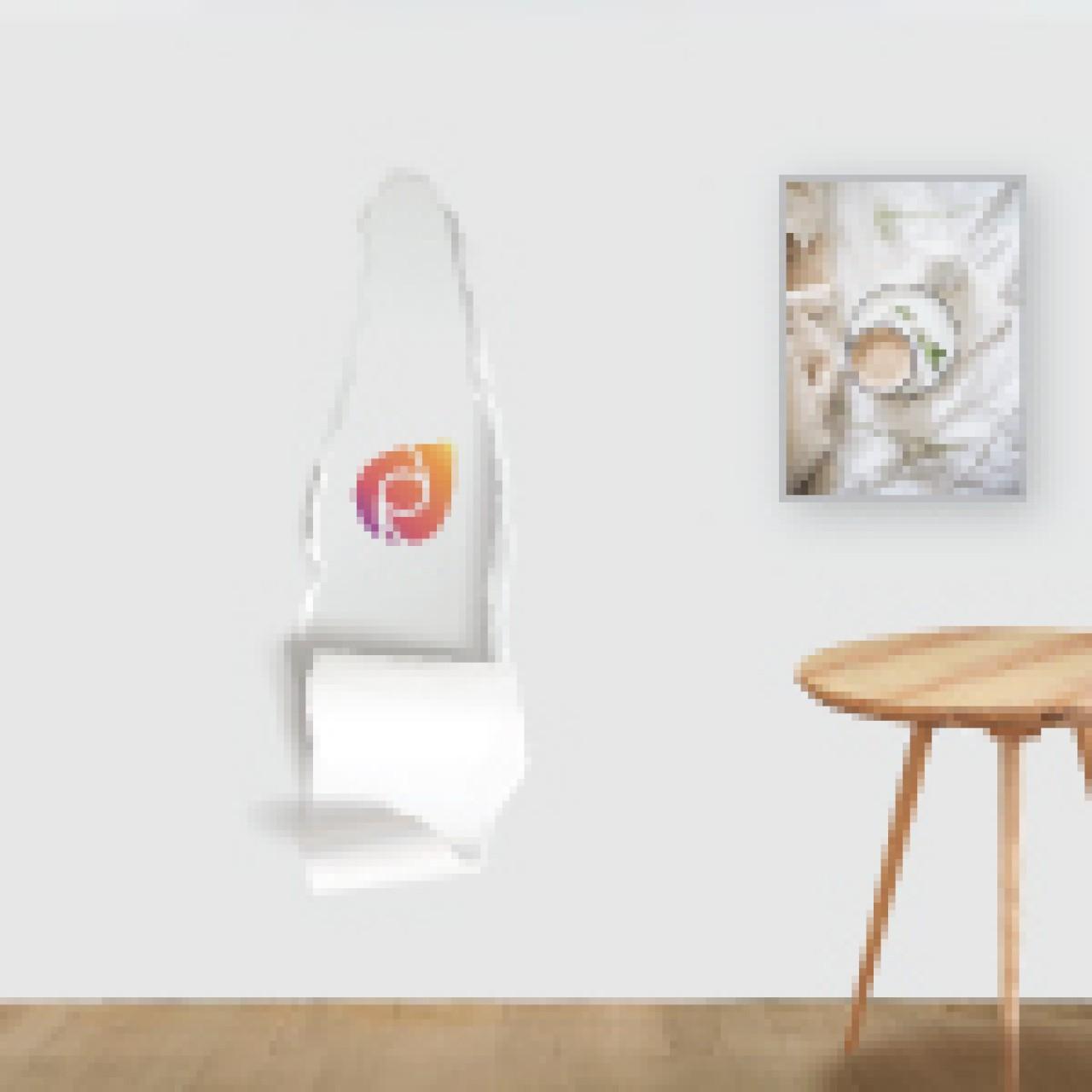 Interior Printing