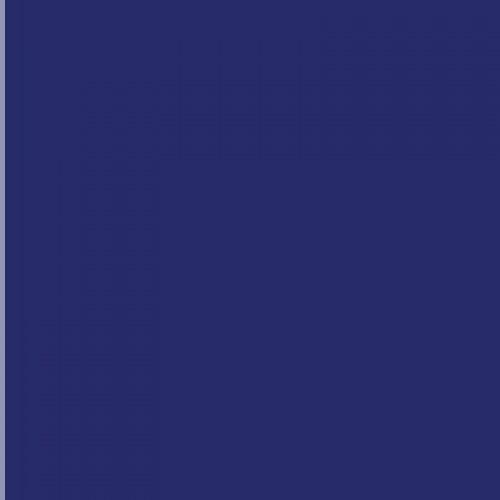 Oracal 651 065 Cobalt Blue (Gloss)
